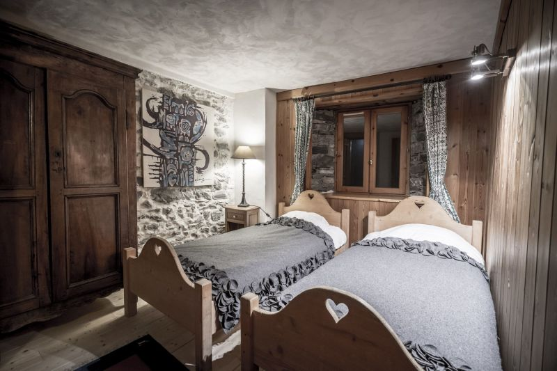 chambre 4 Location Appartement 101665 Peisey-Vallandry