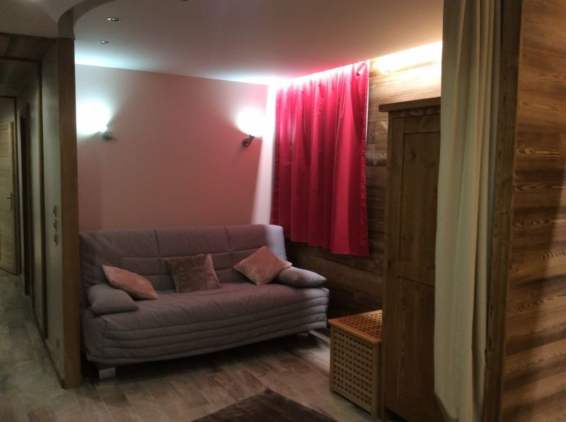 Coin Montagne Location Appartement 103673 Risoul 1850
