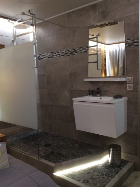 chambre 1 Location Appartement 103673 Risoul 1850