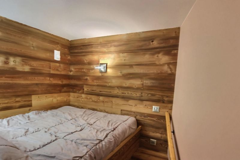 chambre 2 Location Appartement 103673 Risoul 1850