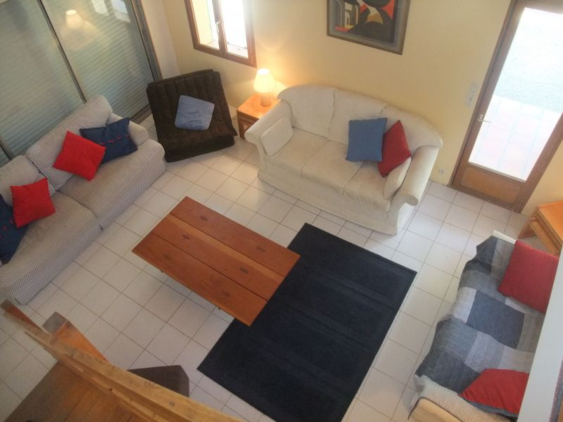 Séjour Location Villa 103766 Anduze