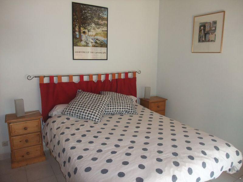 chambre 2 Location Villa 103766 Anduze