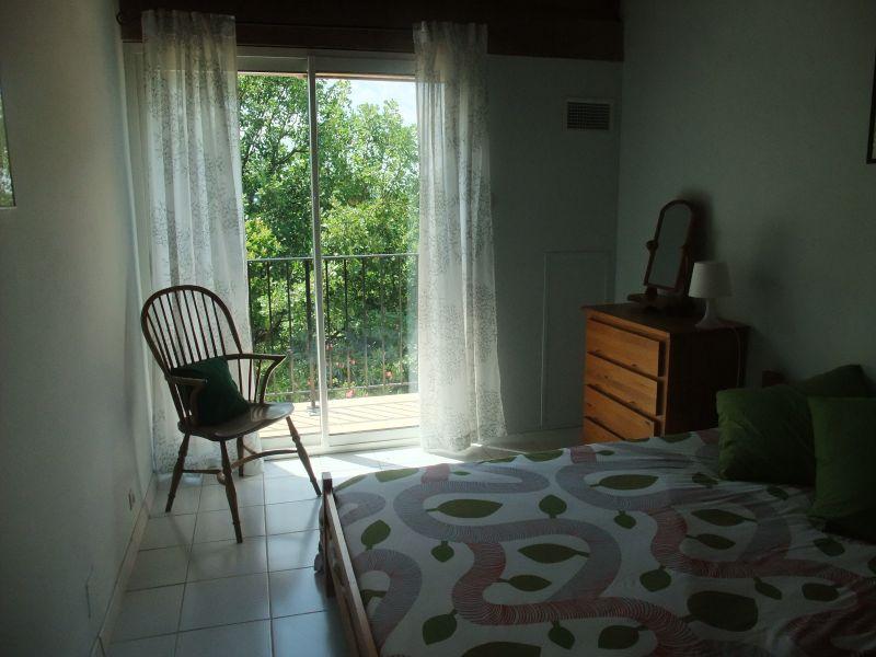 chambre 3 Location Villa 103766 Anduze