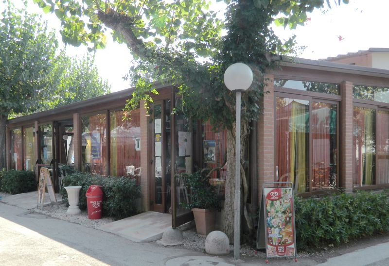 Location Bungalow 103911 Porto San Giorgio
