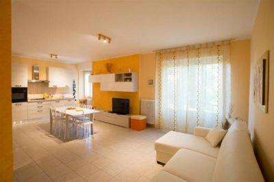 Location Appartement 103932 Sarnico