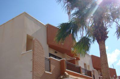Location Maison 104261 Torrevieja