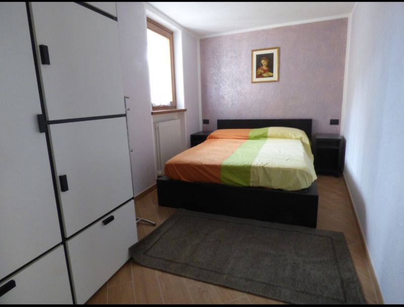 chambre Location Appartement 104693 La Salle