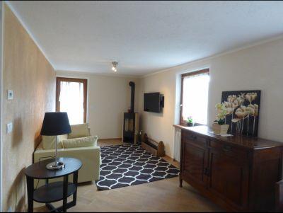 Location Appartement 104693 La Salle