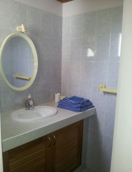 Location Villa 105357 La Somone