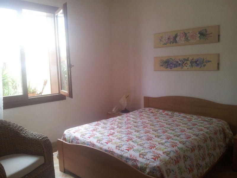 chambre 1 Location Villa 105374 Mazara del Vallo