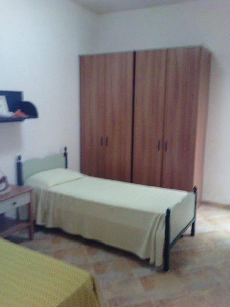 Location Villa 105374 Mazara del Vallo