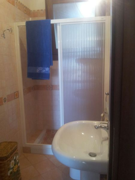 salle de bain 2 Location Villa 105374 Mazara del Vallo