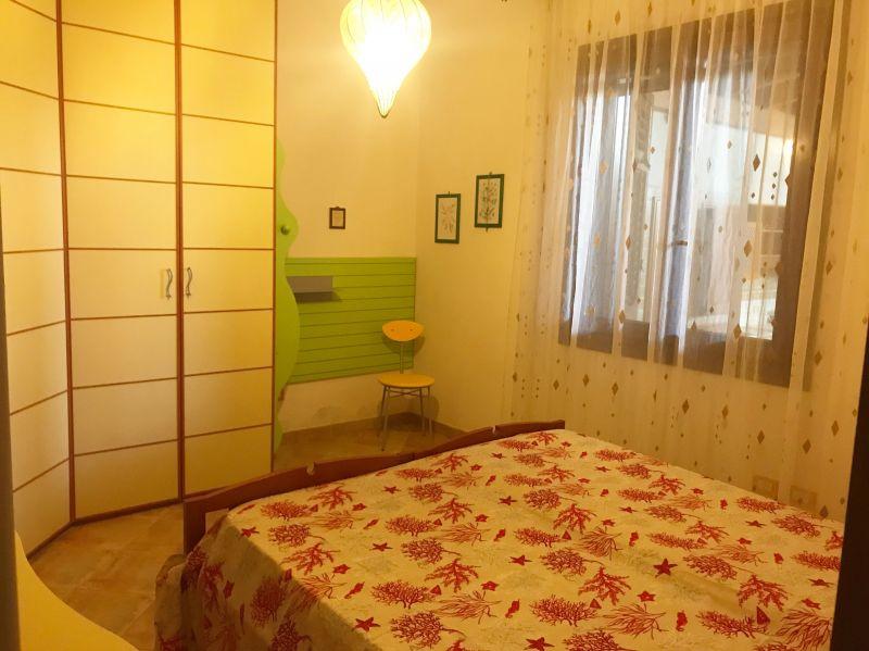 chambre 2 Location Villa 105374 Mazara del Vallo