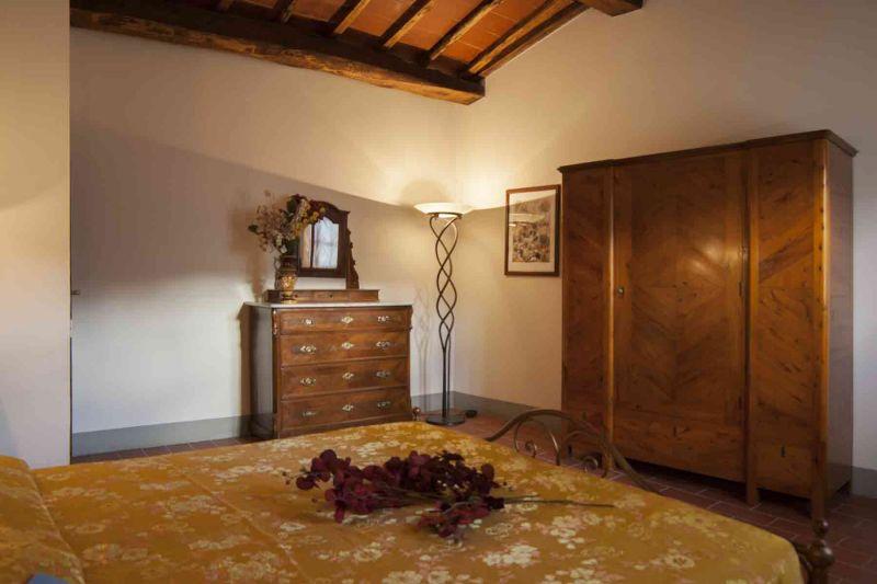 chambre 1 Location Maison 106425 Arezzo