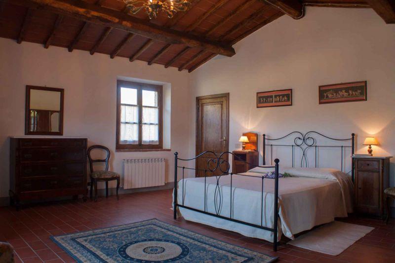 chambre 2 Location Maison 106425 Arezzo