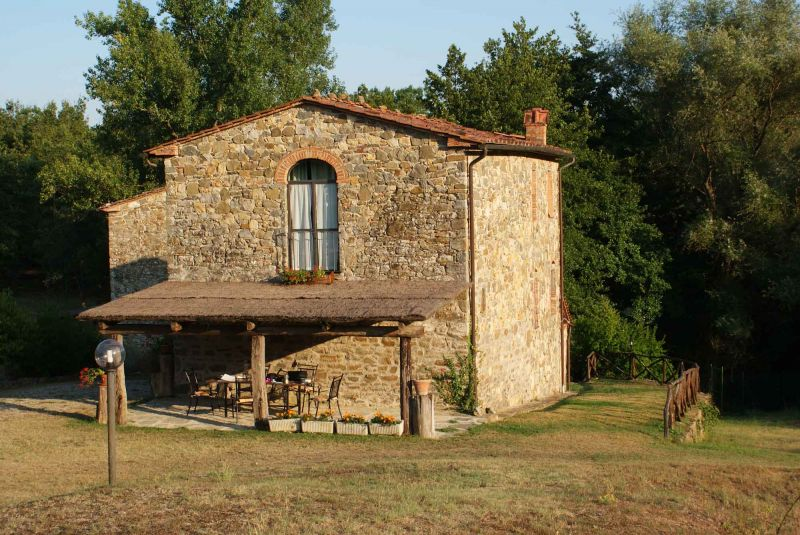 Location Maison 106425 Arezzo