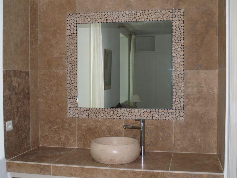 salle de bain 2 Location Maison 106704 Isle sur la Sorgue