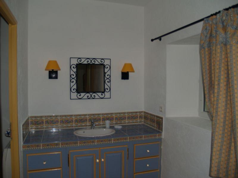 salle de bain 4 Location Maison 106704 Isle sur la Sorgue