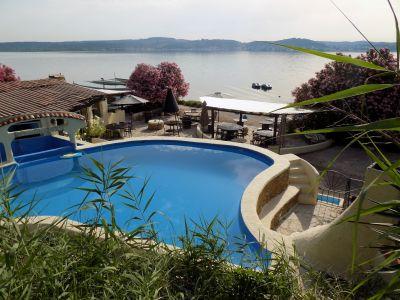 Location Gite 106981 Istres