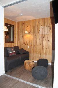 chambre Location Appartement 107146 Les Menuires