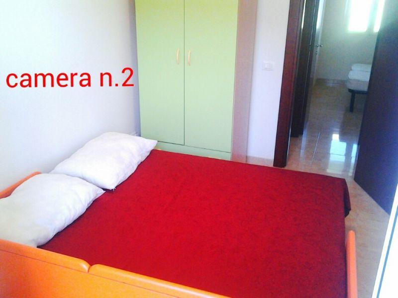 chambre 2 Location Appartement 107544 Torre dell'Orso
