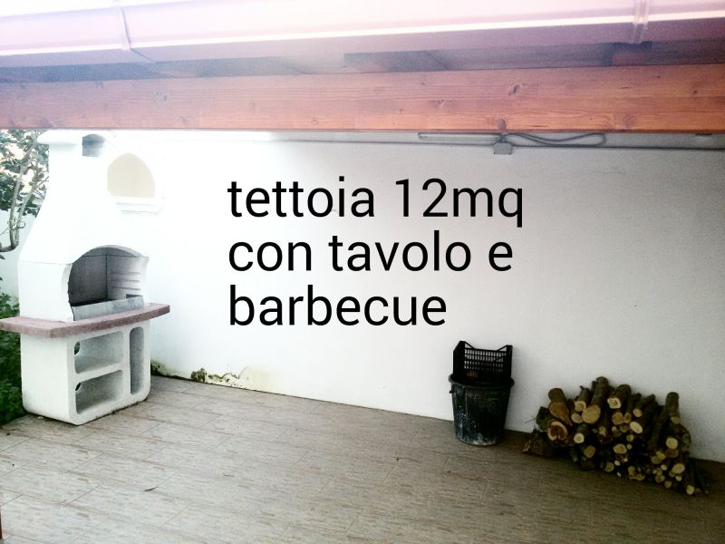 Location Appartement 107544 Torre dell'Orso