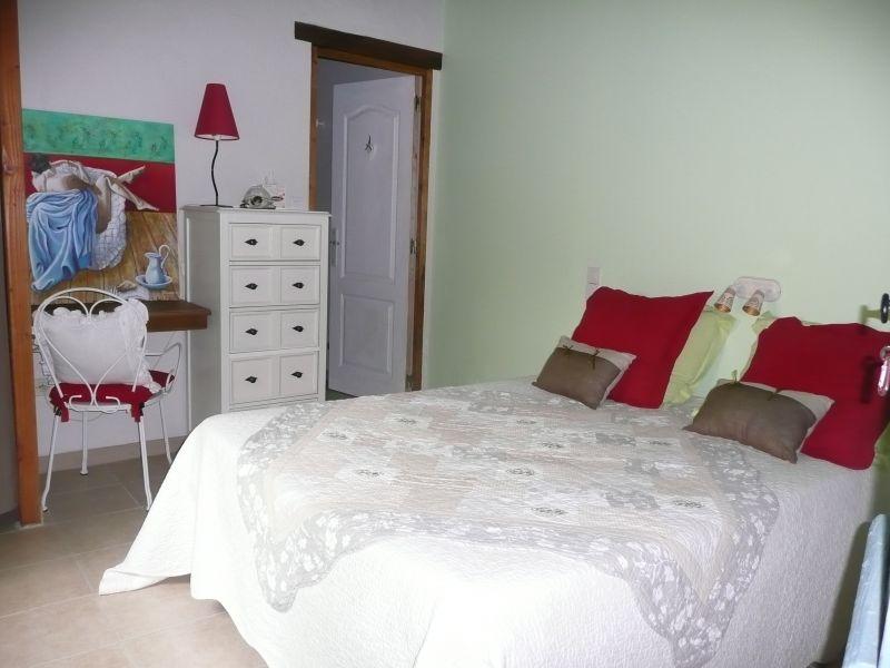 chambre 2 Location Gite 108046 Dax