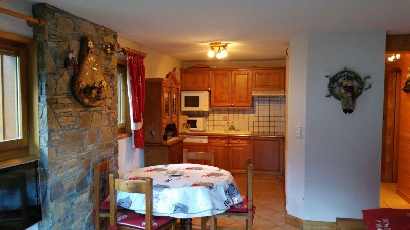 Location Appartement 108076 Chamonix Mont-Blanc