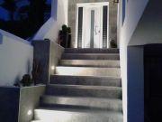 Villa Nerja 9 à 11 personnes