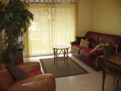 Location Appartement 109136 Cagnes sur Mer