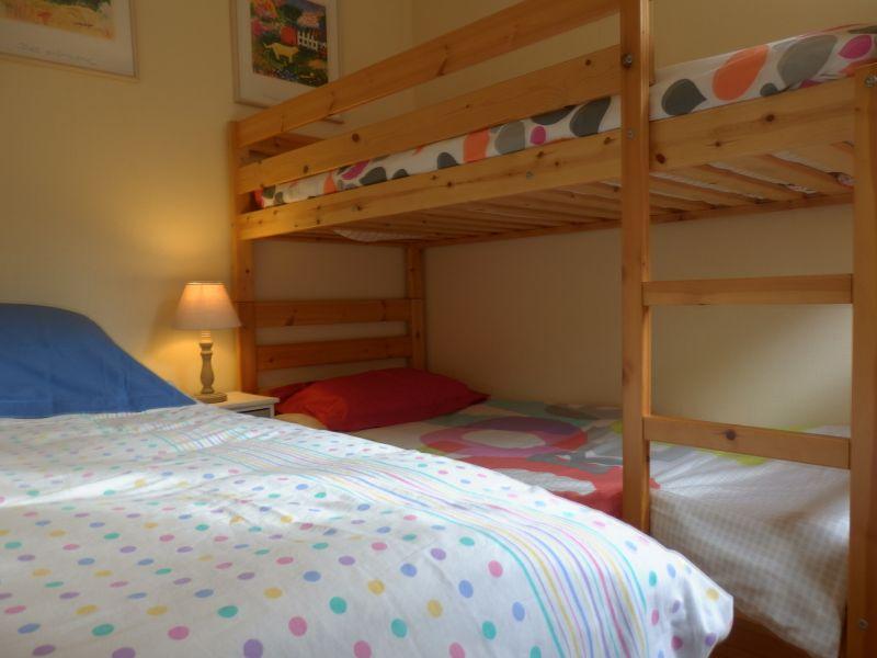 chambre 2 Location Villa 110052 Agay
