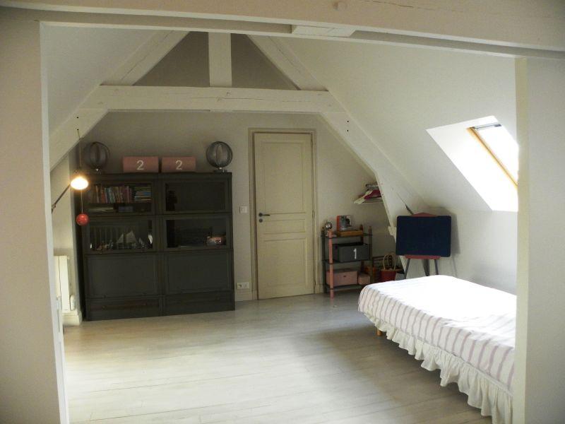 chambre 3 Location Maison 110426 Saint Vaast la Hougue