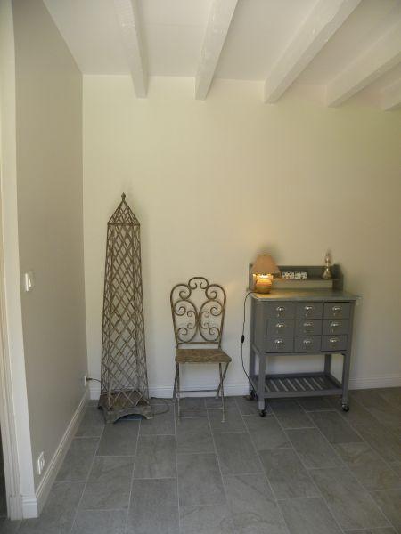 chambre 1 Location Maison 110426 Saint Vaast la Hougue