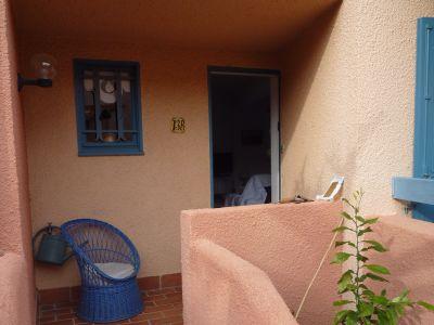 Location Appartement 110453 Collioure