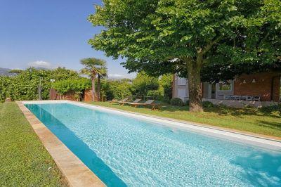 Location Villa 110926 Marina di Pietrasanta