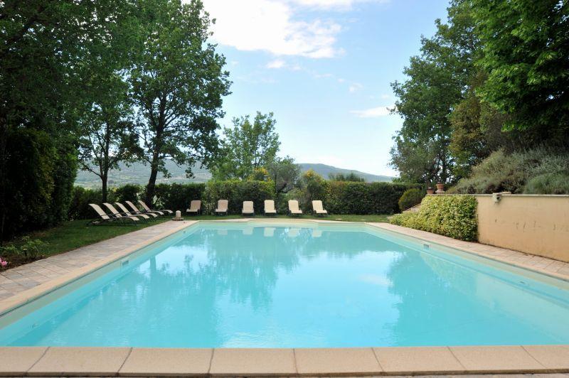 Piscine Location Villa 111227 Chianciano Terme