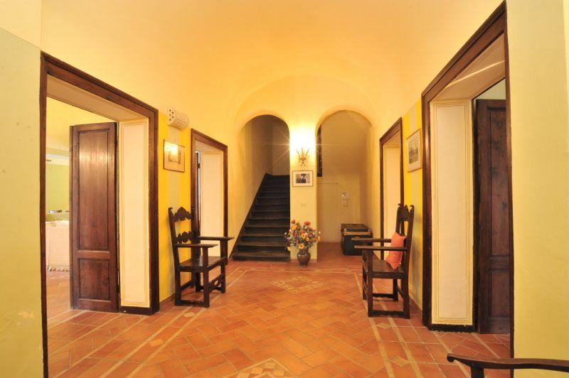 Vue autre Location Villa 111227 Chianciano Terme