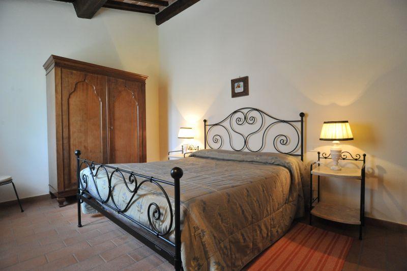 chambre 4 Location Villa 111227 Chianciano Terme