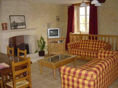 Séjour Location Gite 111364 Bayeux