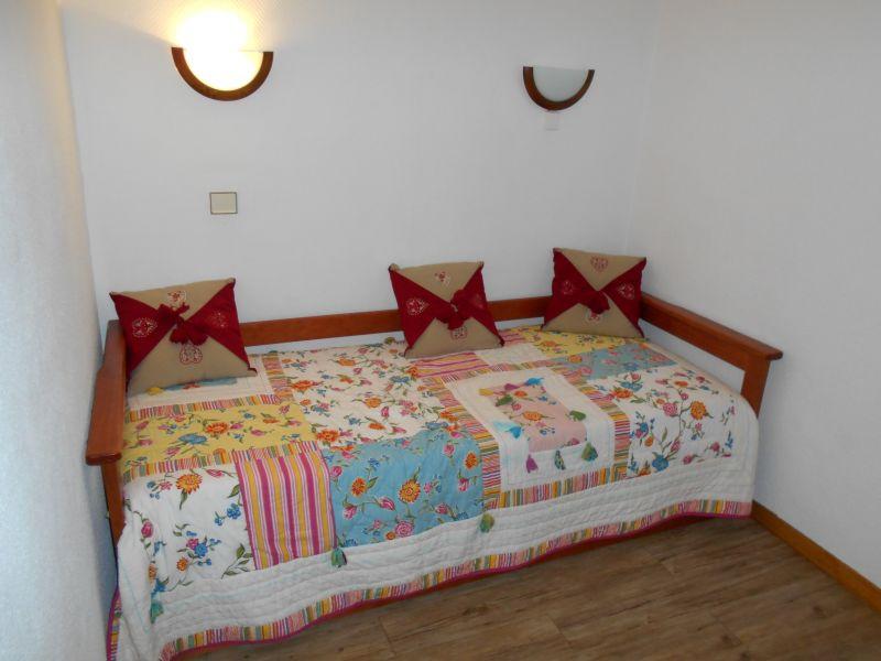 Location Appartement 111732 Valmorel