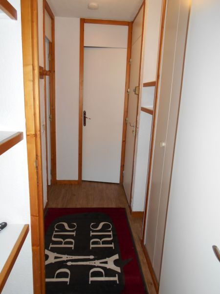 Couloir Location Appartement 111732 Valmorel