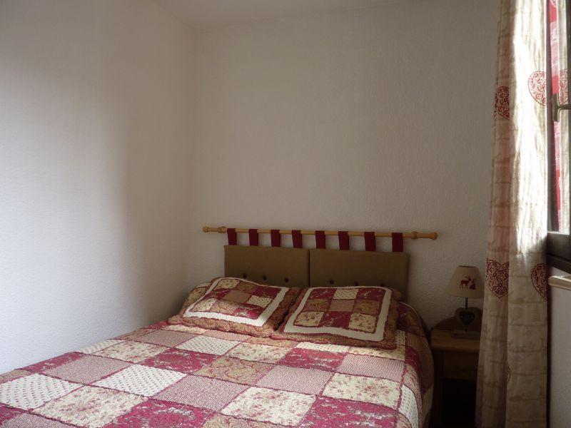 chambre 2 Location Appartement 111741 Les 2 Alpes