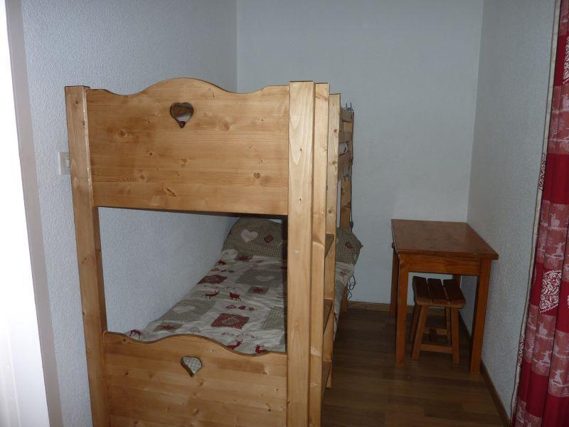 Coin Montagne Location Appartement 111741 Les 2 Alpes