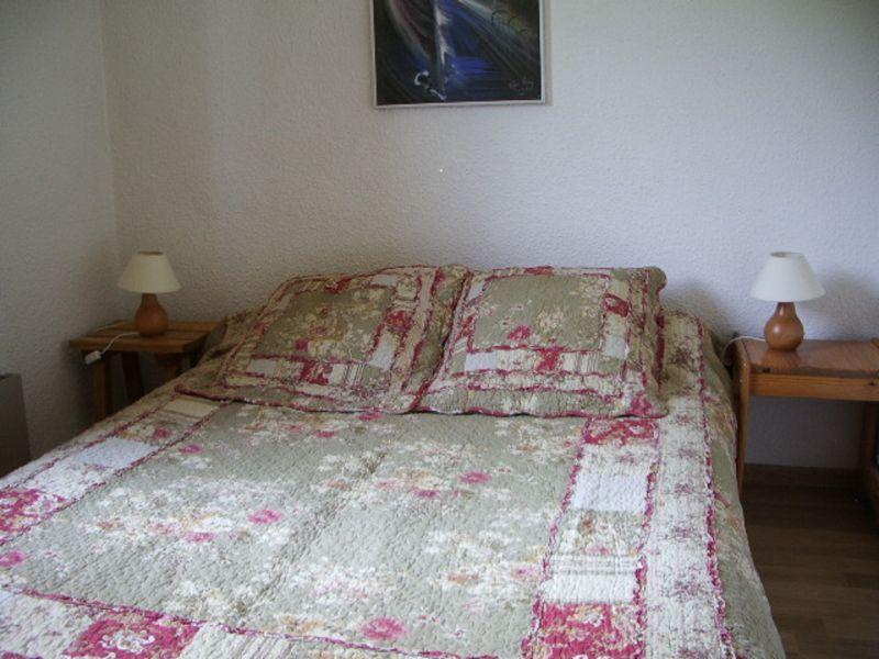 chambre 1 Location Appartement 111741 Les 2 Alpes