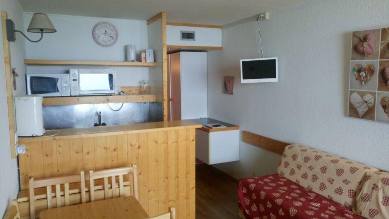 Salon Location Studio 111906 Les Arcs