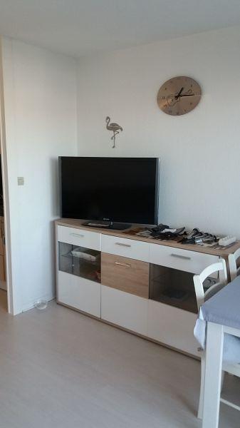 Location Appartement 113499 Le Grau du Roi