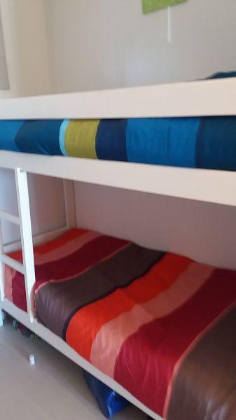 chambre Location Appartement 113499 Le Grau du Roi