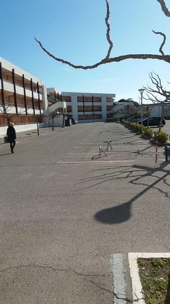 Parking Location Appartement 113499 Le Grau du Roi