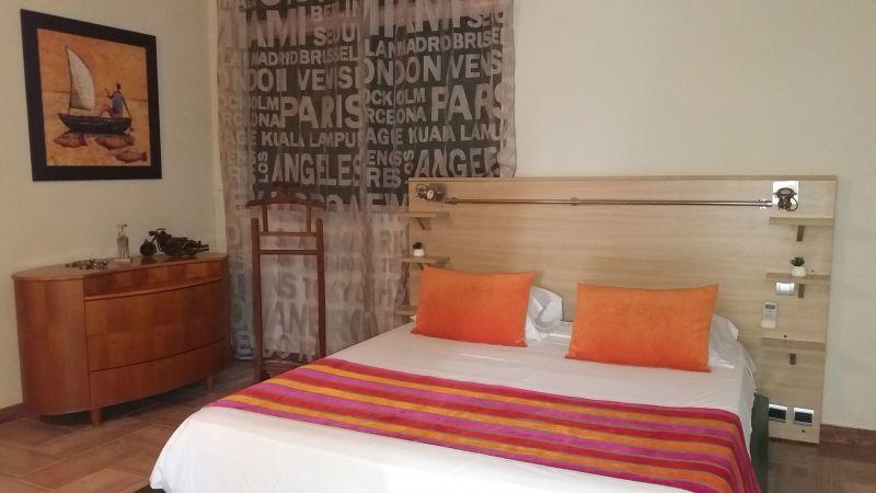 chambre Location Villa 114124 Sainte Anne (Guadeloupe)