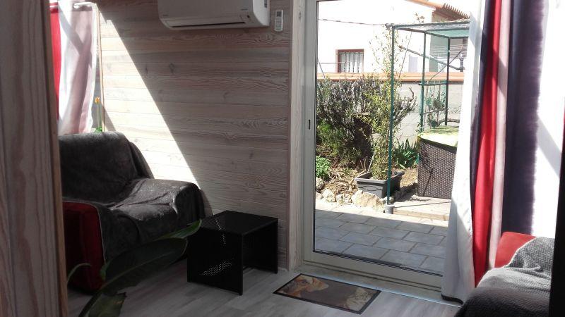 Location Villa 114364 Collioure